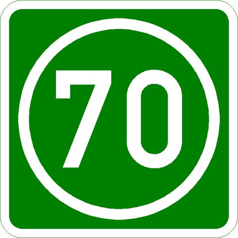 Datei:Knoten 70 grün.png