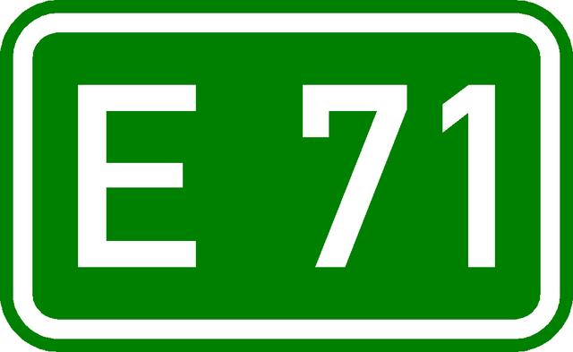 Datei:E-71.png