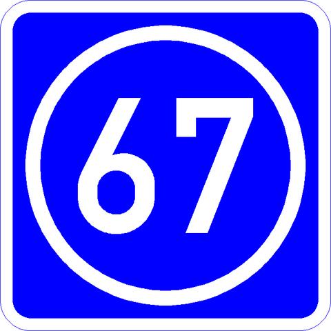 Datei:Knoten 67 blau.png