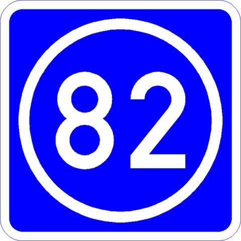 Datei:Knoten 82 blau.png