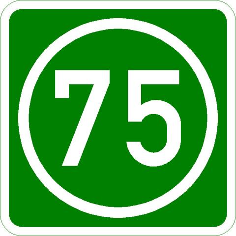 Datei:Knoten 75 grün.png