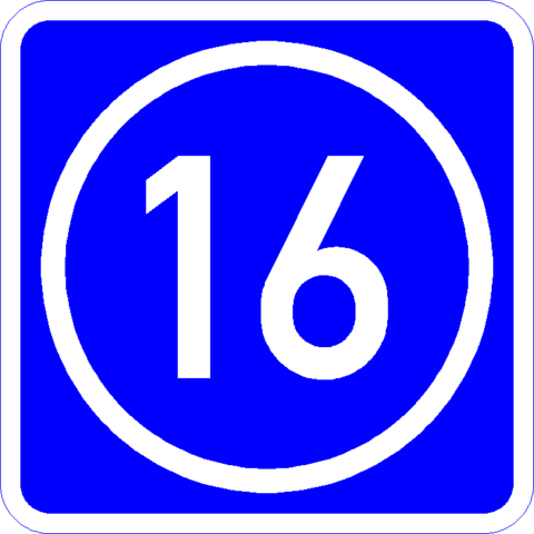 Datei:Knoten 16 blau.png