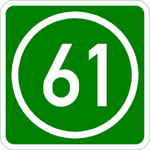 Datei:Knoten 61 grün.png
