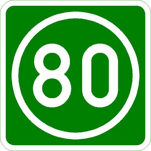 Datei:Knoten 80 grün.png