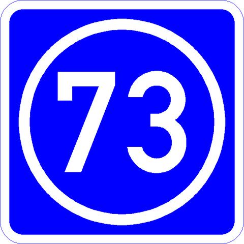 Datei:Knoten 73 blau.png