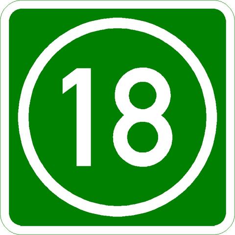 Datei:Knoten 18 grün.png