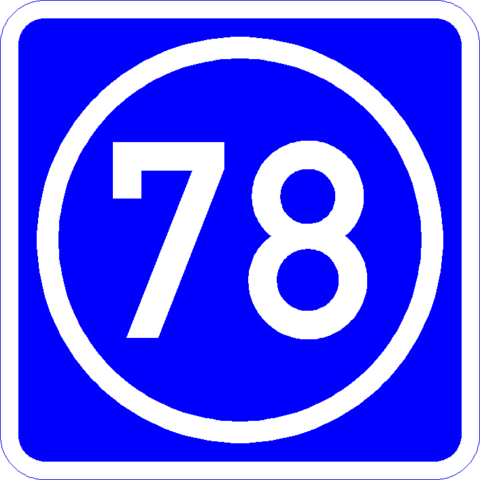 Datei:Knoten 78 blau.png