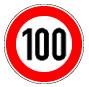 100kmh.jpg