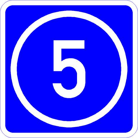 Datei:Knoten 5 blau.png