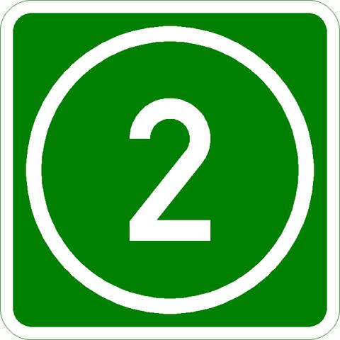 Datei:Knoten 2 grün.png