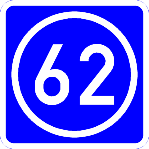 Datei:Knoten 62 blau.png