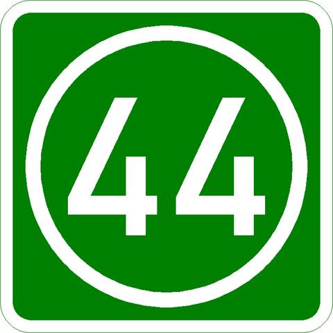 Datei:Knoten 44 grün.png
