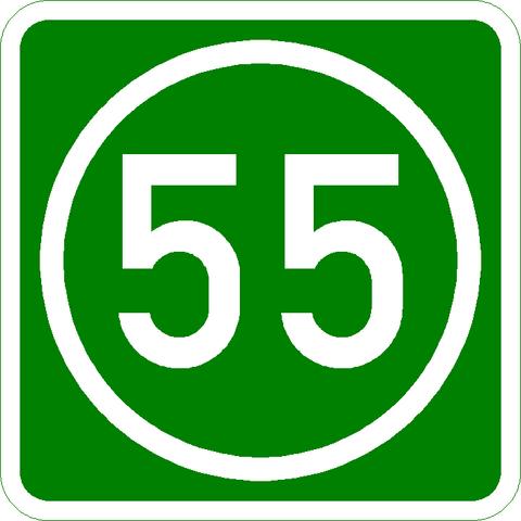 Datei:Knoten 55 grün.png