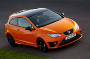 Seat-Ibiza-SC-Sport-Limited-5