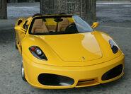 Ferrari-f430 spider 2005 7