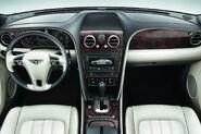 2011-Benltey-Continental-GT-19