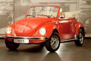 Vintage-vw-beetle