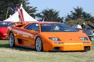 Lamborghini-diablo-vt-02