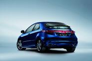 2011-Honda-Civic-5d-188