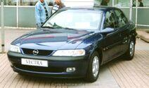 1995-vectra-b-1a