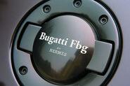 Bugatti hermes 06