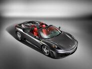 2005-Ferrari-F430-Spider-SA-Top-1920x1440