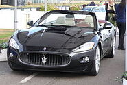 211px-Maserati Gran Cabrio Goodwood