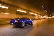 2010-Ford-Mustang-11