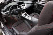 BMW-Z4-Mille-Miglia-7