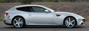 Lead4-2013-ferrari-ff-review