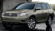 Toyota-Highlander-Hybrid-2