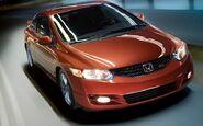 Honda-Civic-Coupe-Si4