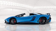 Lamborghini-Aventador-SV-Roadster3