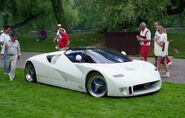 1995-ford-gt90-concept-2