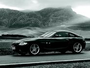 BMWZ4Coupe