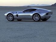 Ford-Shelby GR 1 mp8 pic 18414