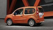 Renault-Kangoo-Be-Bop-19