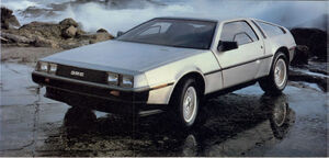 Delorean brochure3 81