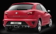 Seat-Ibiza-Cupra-2009-2