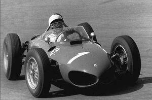 Ferrari156