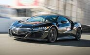 2017-acura-nsx-first-drive-review-car-and-driver-photo-662653-s-429x262