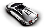Lp640 roadster main