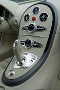 Bugatti-veyron-bleu-centenaire 2