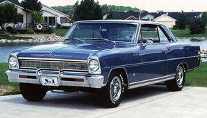 Chevrolet-nova 66