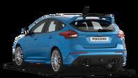 Fordfocus2016rsback