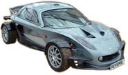 Hardtop-reverie-lotus-340R-1