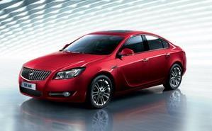Buick-Regal-China-4small