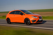 Seat-Ibiza-SC-Sport-Limited-6