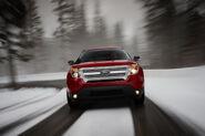 2011-Ford-Explorer-SUV-128