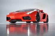 Lamborghini-aventador-lp700-4---05